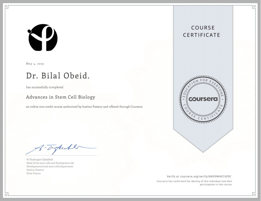 Coursera 6MX9W4EC6F9C-1