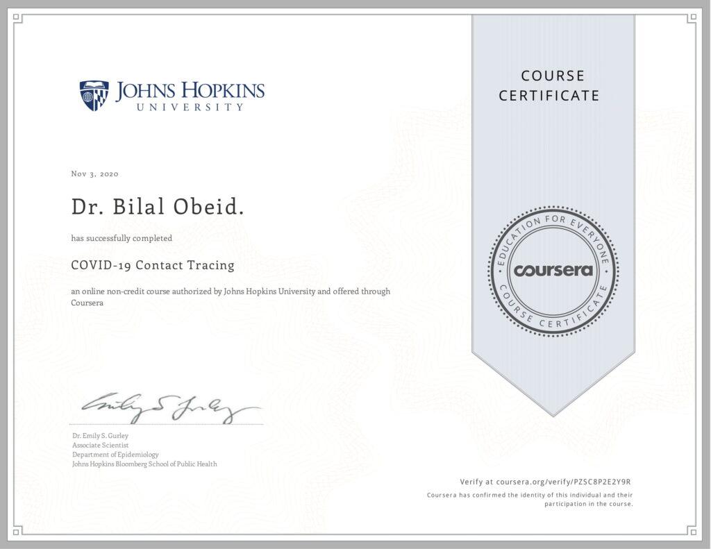 Coursera PZSC8P2E2Y9R-1