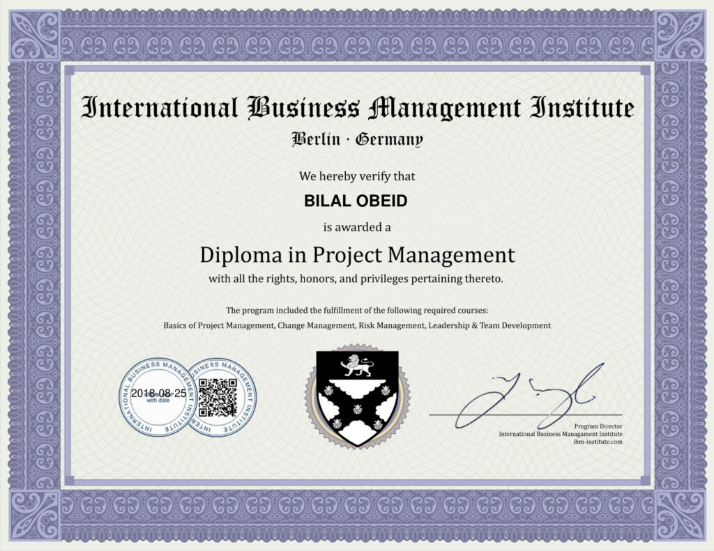 Diploma_in_Project_Management-1