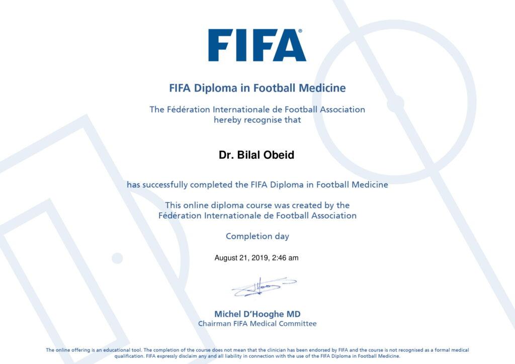 FIFA_Medicine_Diploma dr-1
