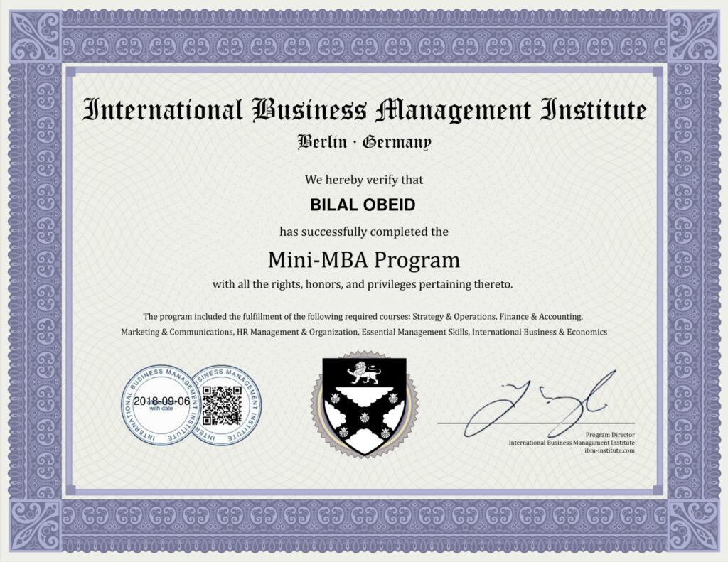 Mini-MBA_Certificate-1